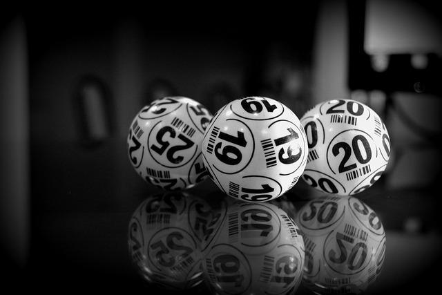 Var kan man spela bingo på nätet?